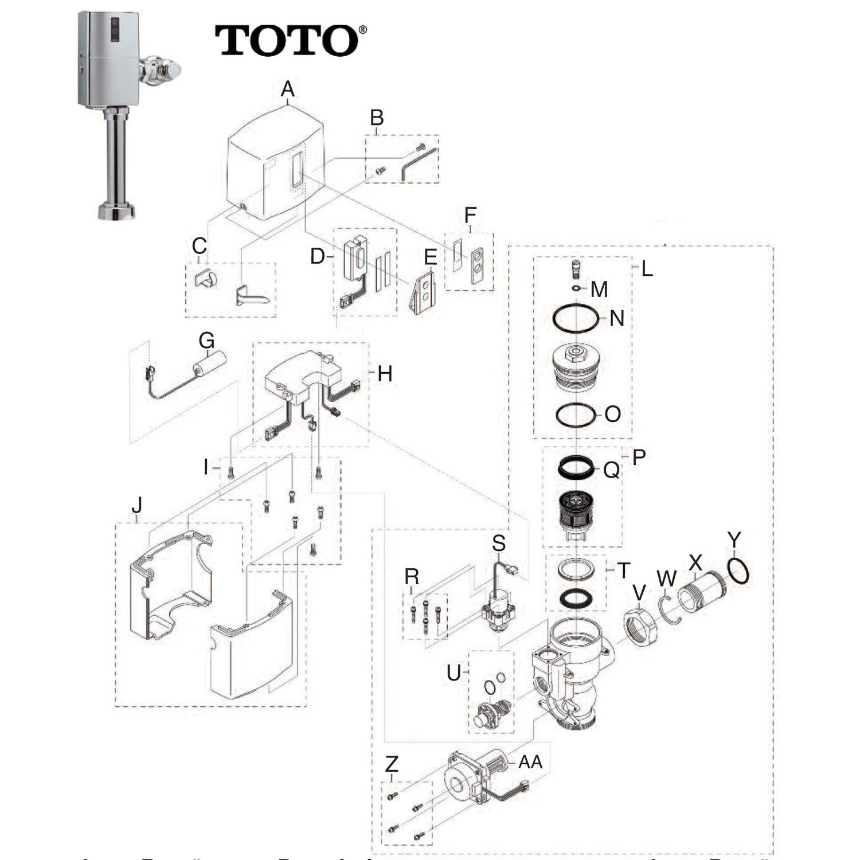 manual flushing button - 99287444 - best plumbing specialties | best  plumbing