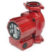 Circulating Pumps & Parts
