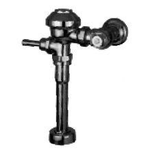 Flushometers & Parts | Best Plumbing Specialties