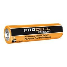 AAA PROCELL BATTERY