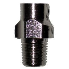 LOOSE KEY AIR VALVE
