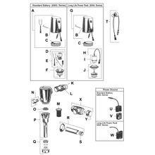 American Standard Flushometers Best Plumbing Specialties