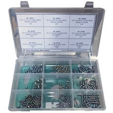 HANDLE SCREW ASSORTMENT