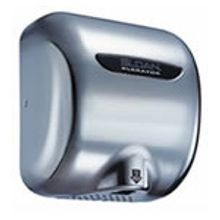 SL  XLERATOR HAND DRYER 110/120V