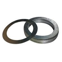2 IN SPUD FRICTION RING