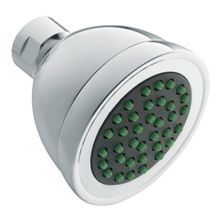 ## 1.5 COMMERCIAL SHOWERHEAD