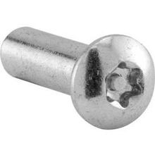 10-24 X 5/8 T-27 BARREL NUT