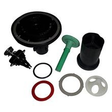 1.0 ROYAL PERF KIT L/C URINAL