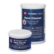 S- BLUE LABEL CREAM HAND CLEANER
