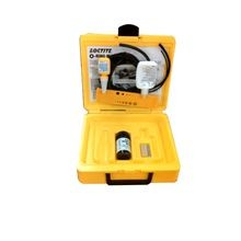 INSTANT O-RING SPLICING KIT