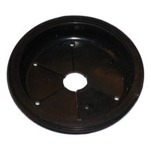 Lg Disposer Splash Guard