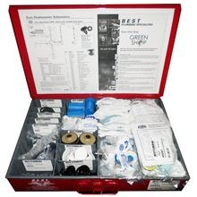 ZURN FLUSHOMETER REPAIR ASSORTMENT
