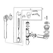 Kohler Best Plumbing Specialties