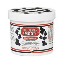 UDDER CREAM 12 OZ