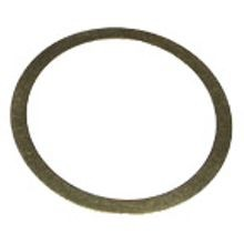1-1/4 Brass Friction Ring