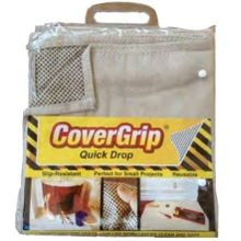 3.5 FT X 4 FT QUICK DROP SLIP RESISTANT