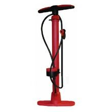 Tire Pump W/gauge & 48 In Hose