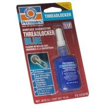 THREAD LOCKER 10 ML BOTTLE