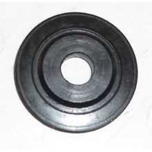 TUBING CUTTER WHEEL