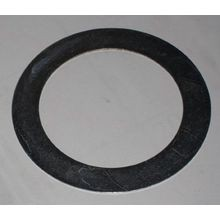 1-1/2 Spud Friction Ring
