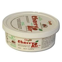 CHERRY AIR ODOR NEUTRALIZER