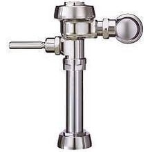 EXP 1.0 URINAL FLUSH VALVE