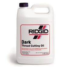 DARK CUTTING OIL QUART