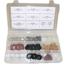 CAP GASKET ASSORTMENT