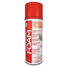 FOAM SEALANT 12 OZ