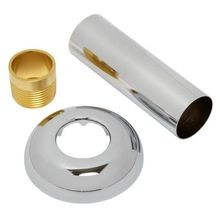 3/4 IN Inlet Pipe Assembly