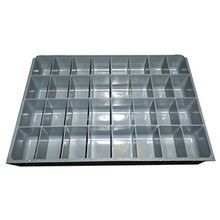 32 COMPARTMENT INSERT FOR 69620