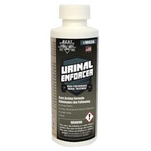 Urinal Enforcer 4 oz