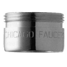 CHICAGO 2.0 GPM SOFTFLO FLOW DEVICE