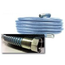50 FT HD BEST CONTRACTOR HOSE