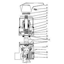symmons best plumbing specialties hvac diagrams schematics #3