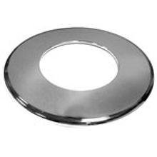 Face Plates Best Plumbing Specialties