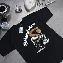 S&S<sup>®</sup> Sidewinder T-Shirt