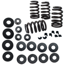 "Street Performance .585"" Valve Spring Kit for All S&S CNC Ported Heads"