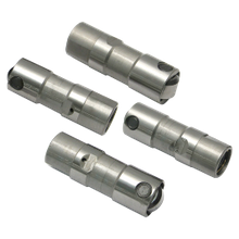 High Performance Hydraulic Tappets for 1999-'17 Big Twins And 2000-'17 HD<sup>®</sup> Sportster<sup>®</sup> Models