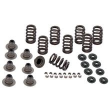 Heavy Duty Valve Spring kit for 2017-'18 M8 Touring Models