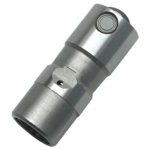High Performance Hydraulic Tappets For X-Wedge<sup>®</sup>