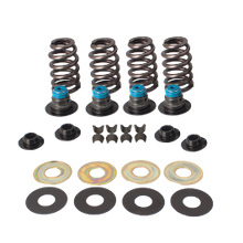 "Street Performance .585"" Valve Spring Kit for 2005-'17 Big Twin Models"