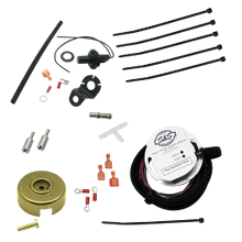 "Super Stock<sup>®</sup> Ignition Kit for HD<sup>®</sup> Evolution<sup>®</sup> 96"" 1984-'99"