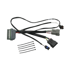 Wiring Harness Adapter For 1999-'03 HD<sup>®</sup> Big Twins