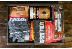 Plentiful Paleo Crate