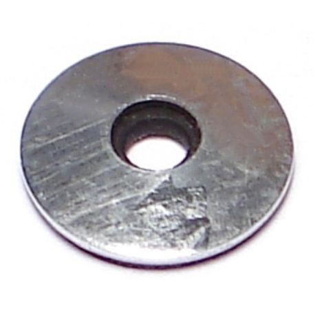 "#10 x 5/8"" x 15/32"" x Sealing Washers"