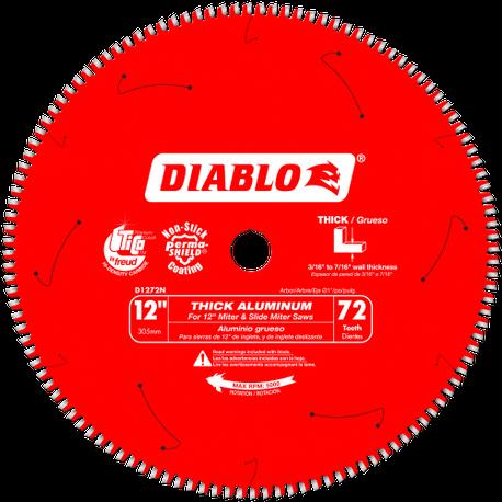 Dit 12 X 72 Non Ferrous Best Plumbing