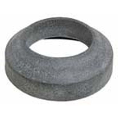 ## CONICAL SPONGE WASHER