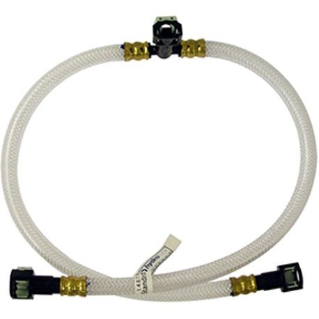 HYDROLOCK SUPPLY HOSE KIT