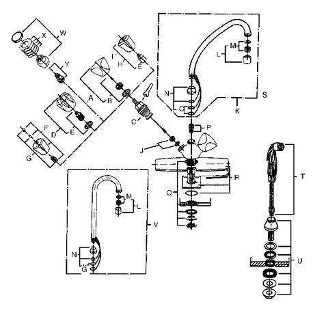 Gr 12 In Compression Cartridge